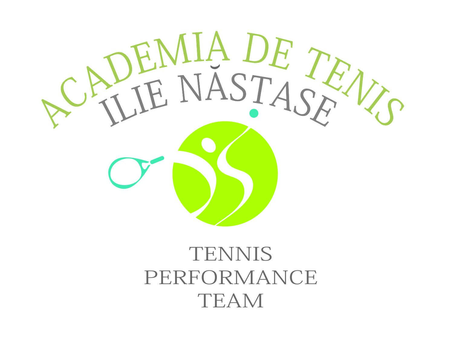 OFERTĂ DE VARĂ 2 - ACADEMIA DE TENIS ILIE NĂSTASE